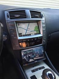 lexus is 250 for sale nz lexus is 250 is 350 double din kit mvx 140l