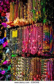mardi gra for sale mardi gras clothing stock photos mardi gras clothing stock