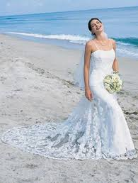 wedding dresses for less allen s wedding dress for less smartbrideboutique