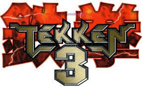 download tekken 3 free pc game setup now games free pinterest