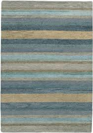 Couristan Outdoor Rugs Couristan Rugs Rugs For Sale