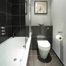 small bathroom ideas 20 of the best small monochrome bathroom small bathroom ideas 20 of the best