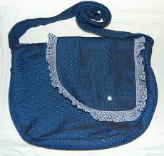 genti handmade genti handmade handmade bags buha for kids page 2