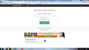 download mp3 from youtube php youtube to mp3 converter clone of yt2mp3 net kingsthemekingstheme