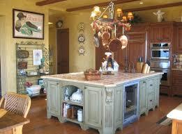 themed kitchen decor kitchen themes decor themed kitchen decor ideas kitchen theme
