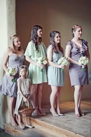 48 delicate mint and lavender purple wedding ideas happywedd com