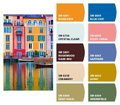 145 best color palettes images on pinterest colour palettes