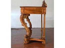 teak wood side table wood side table