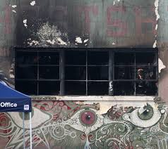 window tinting oakland ca editorial oakland warehouse inferno was preventable