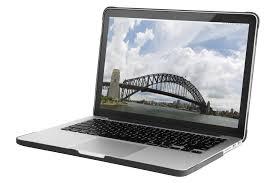 rugged macbook pro case cievi u2013 home