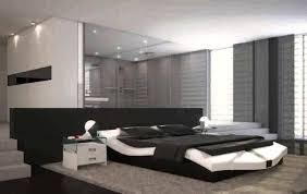 Offenes Wohnzimmer Modern Moderne Wohnzimmer Ruaway Com