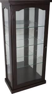 Display Cabinets For Sale In Brisbane Display Cabinet Brisbane Edgarpoe Net