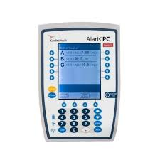 save up to 80 on carefusion alaris 8015 pcu infusion pumps j2s