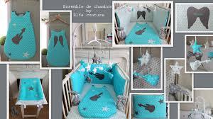 chambre bébé gris et turquoise tour de lit turquoise bébé tout savoir sur la maison omote