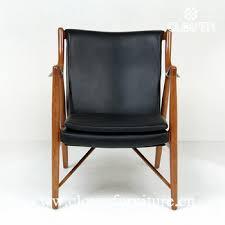 Restaurant Armchairs Clover Furniture Hotel Lounge Armchairs Restaurant Wooden Chairs