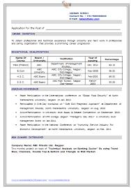 Download Fresher Resume Format Resume Distribution Sites Cue Words Comparison Essay Esl Essays