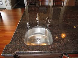 Kitchen Island Prep Sink - Kitchen prep sinks