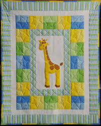Duvet Baby Best 25 Baby Quilt Patterns Ideas On Pinterest Quilt Patterns