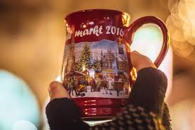 Munich Christmas Markets 2017 Guide Where To Go What To Eat And