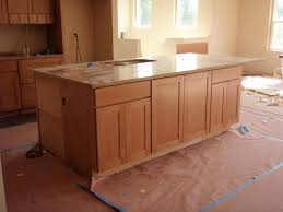 amazing 60 kitchen island unique ideas john boos classic country