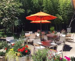 Building Patios by Portland U0027s Best Patios For Outdoor Dining Portland Monthly