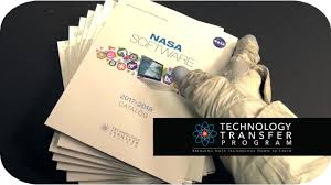 Home Design Programs For Free Download Nasa Software For Free Youtube