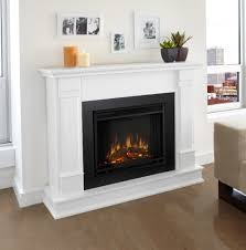 ideas for electric fireplace home design ideas