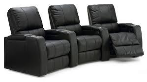Palliser Furniture Dealers Palliser Playback Media Room Chairs 4seating