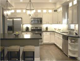 top pendant light in kitchen design ideas 22 in aarons flat for