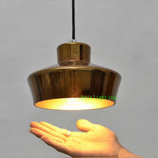 Classic Pendant Lights Retro Classic Pendant Ls Kitchen L Pendant Modern Stained