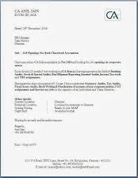 cover letter format for job application outstanding cover letter