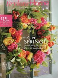 free home decor magazines mail request a free brylane home catalog