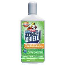 shop shower u0026 bathtub cleaners at lowes com
