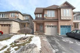 five bedroom house apartment five bedroom house in churchill mississauga
