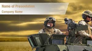 army soldiers powerpoint templates army soldiers powerpoint