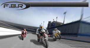 bike race apk fast bike race 2016 apk for windows phone android and