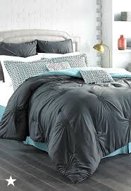 charcoal bedding charcoal grey comforter set queen size sets gray ecfq info