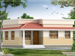 download new small house plans kerala house scheme