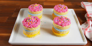 martini shaped cake easter egg cakes recipe