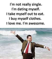 Single People Meme - best 25 single memes ideas on pinterest single af funny single