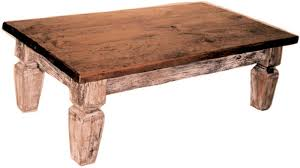 antique wood end tables barn board coffee tables recycled antique wood coffee tables