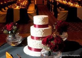 10 best cake images on pinterest red ribbon ribbon cake and
