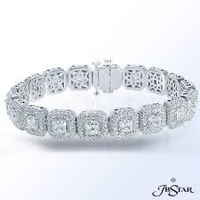 bracelet jewelry tennis images 79 best tennis bracelet images bracelets charm jpg