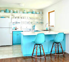 turquoise kitchen ideas turquoise kitchen cabinets sowingwellness co