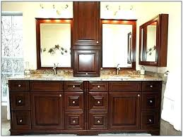 Kraftmaid Bathroom Cabinets Kraftmaid Bathroom Vanities Bathroom Vanity Mirrors Info With