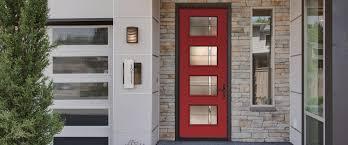 Front Door Red by Doors Glamorous Therma Doors Therma Tru Doors Parts Therma Tru