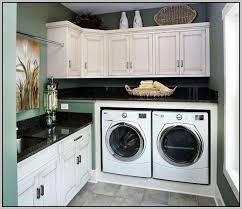 choosing paint color for laundry room painting 28464 mr3vxaryrp