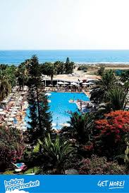 st george gardens family club 31 best 4 star hotel in pafos cyprus louis phaethon beach hotel