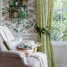 100 green livingroom beautiful green living room designs