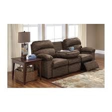 Recliner And Chaise Sofa by Joshua Chaise Full Reclining Collection Ken U0027s Furniture And